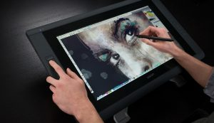 animazione-colorazione-digitale-corso-Ravenna