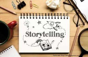 corso-storytelling-Ravenna