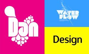 corso-creare-lettering-font