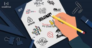 corso-illustrator-graphic-design