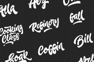 corso-creare-lettering-font-illustrator